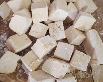 Paleo Marshmallows