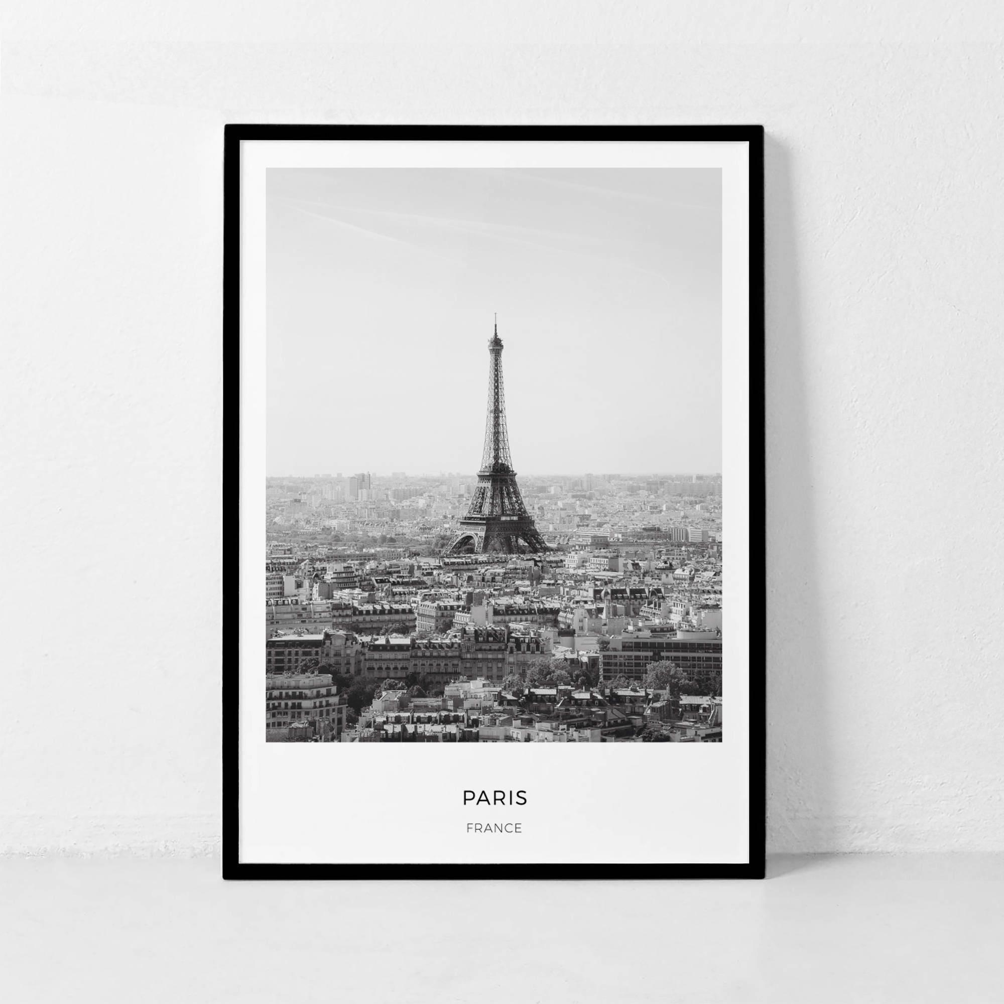 Eiffel tower print eiffel tower decor eiffel photo paris zoom jeuxipadfo Images