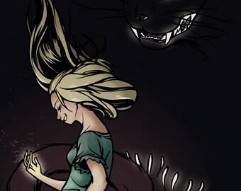 Second Witch of Wilheim by Natalie Nourigat