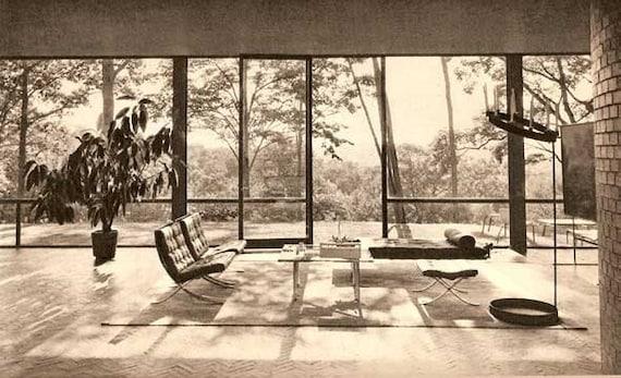 dir gefllt dieser artikel - Mitte Des Jahrhunderts Modernes Haus