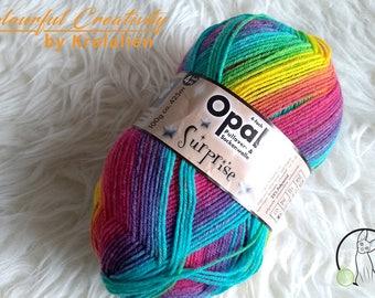 Opal Surprise - 4061