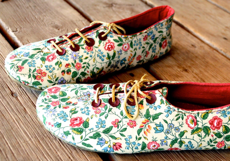 Boyfriend girlfriend oxford shoe sewing pattern hipster zoom jeuxipadfo Gallery