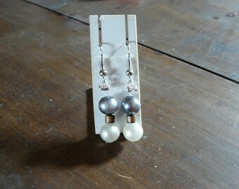 earrings for pierced ears