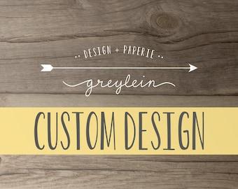 Custom Design add-on    30  