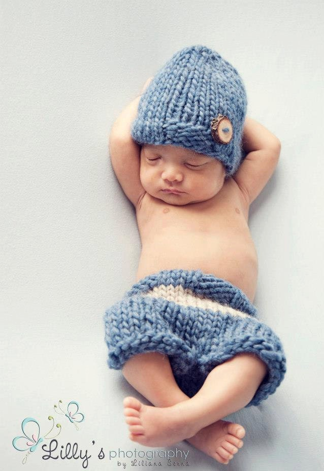 Baby Boy Hats Baby Boys Hat Baby Boy Outfits Photo Props