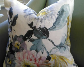 Designer's Guild Seraphina Cushion Pillow Cover