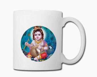 Krishna Cup