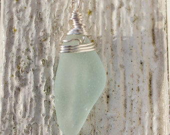 Durchfahrtshöhe: Matt Licht Meerschaum Schatten Strand Glas