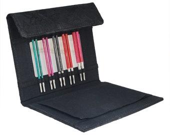 KnitPro (Knitters Pride) Dreamz Interchangeable Needle Starter Set - only 45.90 USD