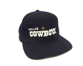 inexpensive vintage dallas cowboys snapback hat 26ecd f7b51  promo code  dallas cowboy vintage baseball cap hat retro snapbackone size.black 987fb  fd066 c02492cc4177