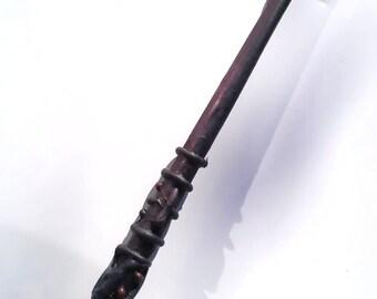 Harry Potter Inspired Magic Wand