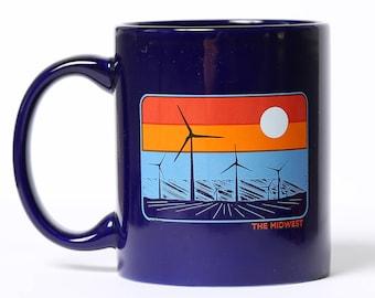 The Midwest Mug