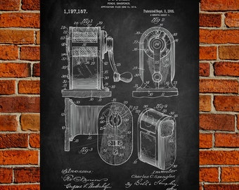 Egg Beater Art Print, Egg Beater Patent, Egg Beater Vintage, Egg Beater Blueprint, Egg Beater Print, Egg Beater Prints, Wall Art, Decor
