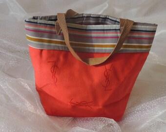 small city bag