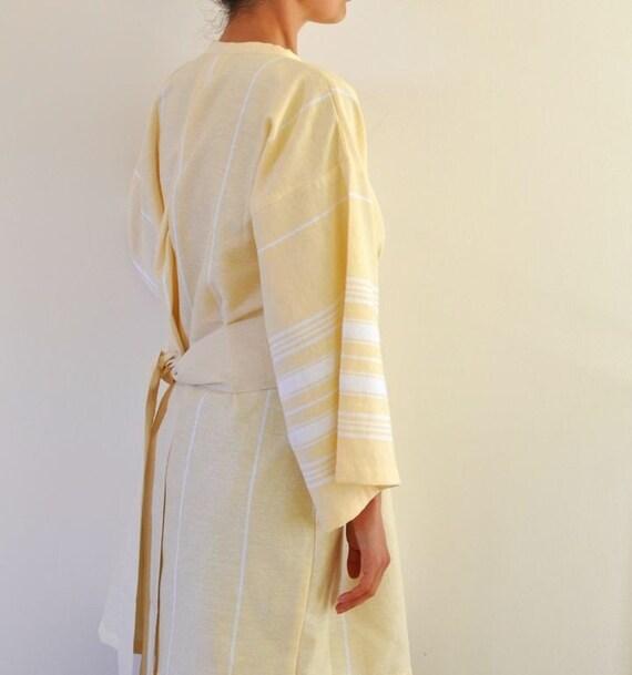 Baven Bamboo Robes G1Xrfdn