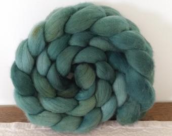 Wool Roving Salt Bush 50g