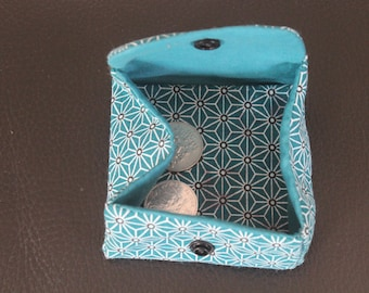 Chinese coin purse