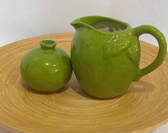 Vase / Teapot / Pottery / Handmade