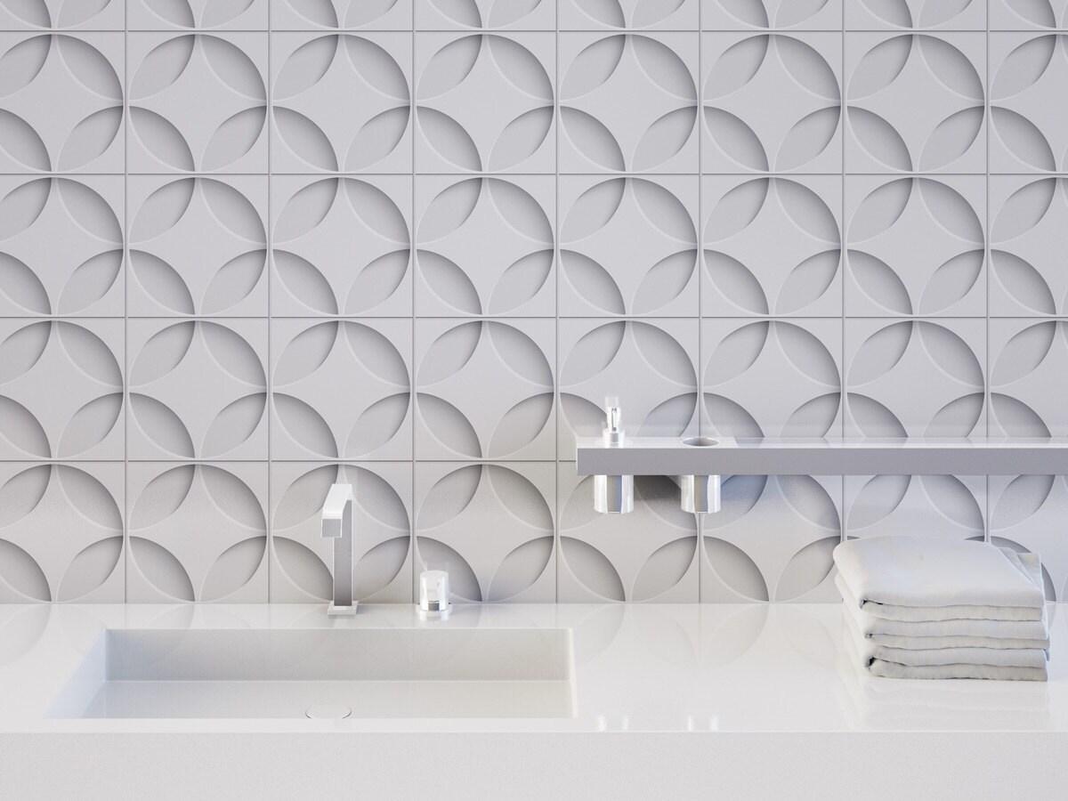 Nett Küchenfliese Abziehbilder Australien Fotos - Küche Set Ideen ...