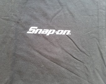 Snap-On size L