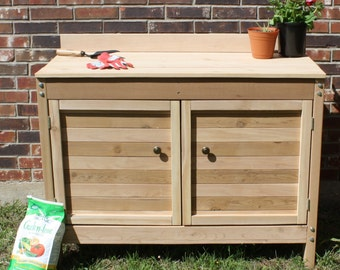 Popular Items For Cedar Cabinet