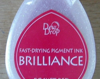 Brilliance Dew Drop Ink Pad