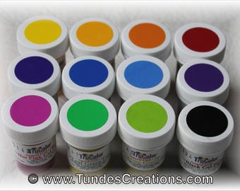 Food Colouring   Etsy NZ