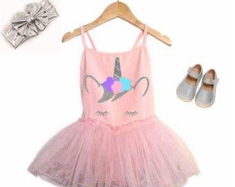 Unicorn Birthday Outfit, Unicorn Birthday, Unicorn Birthday Dress, Unicorn Party, Unicorn, 1st Birthday Outfit, Unicorn Dress Girls, Tutu