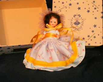 Lady Guinevere Doll by Hollywood Doll Company