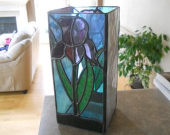 Tulip Decorative Vase