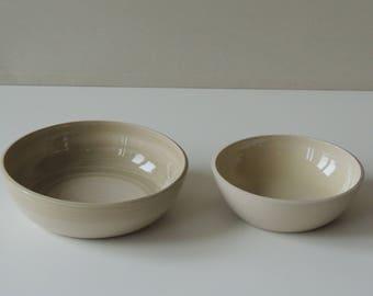 two deep dish 17-212