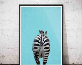 Safari Prints, Bathroom Art Funny, Funny Prints Bathroom, Prints Funny Animals, Kids Safari Poster, Funny Animal Print, African Animal Print