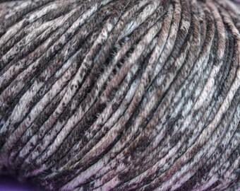 Yarn, black stonewashed, crochet, knit, knitting, crocheting, denim, weaving, DMC, cotton yarn, crochet yarn, knitting yarn, summer yarn