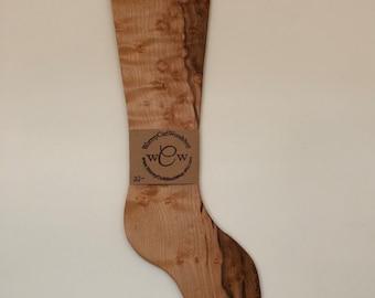 Sock Stretchers