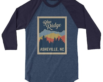 Blue Ridge, Asheville NC, blue ridge mountains, mountains, blue ridge parkway, blue mountains, blue ridge poster, blue ridge pines, mountain