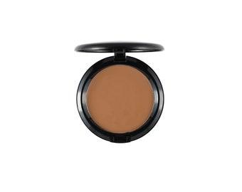 SKIN PERFECTION Cream Concealer - Hazelnut