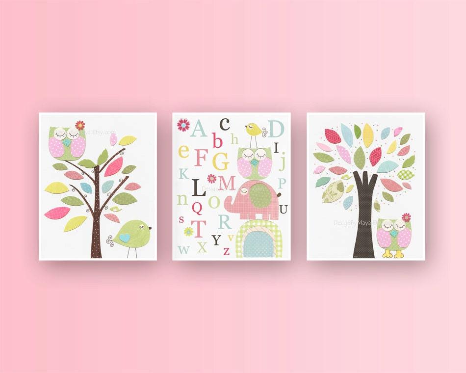 Baby Girl Room Design Ideas Part - 41: ?zoom