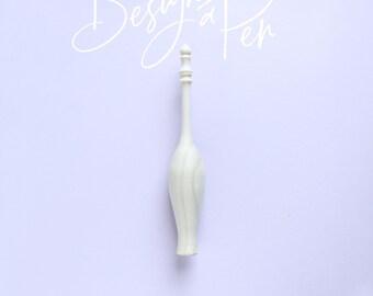 Design Your Pen: Pegasus