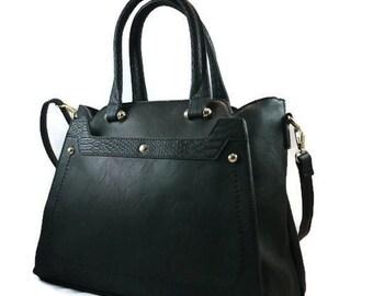 Camera Bag, Purse Camera Bag, DSLR Bag, Ready to Ship