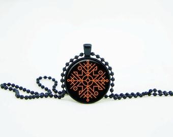 rune charm necklace, rune pendant jewelry,viking pendant,rune pendants,rune charms,rune pendant charm,rune necklace,rune charm,rune pendant,