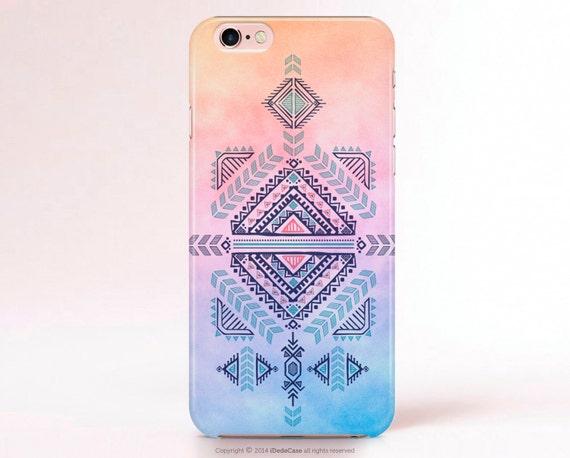 Ombre iPhone 7 Case Geometric iphone 6s Case Tribal iPhone 6 Case iPhone 5C Case Tribal iPhone 6 Plus Case Geometric iPhone 7 Plus Case