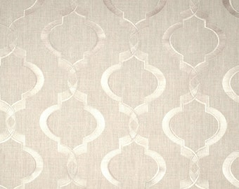 Sweep Linen Swavelle Fabric