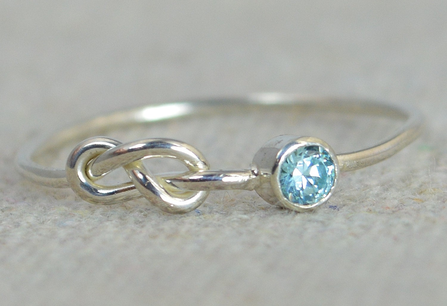 ring silver for asp birthstone aquamarine sterling p charms rings march