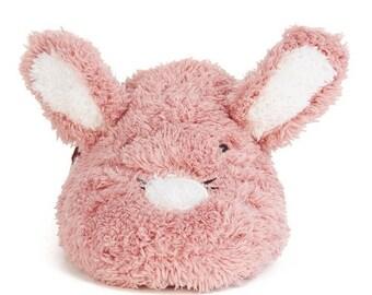 Signore super pantofola mulo morbido coniglietto