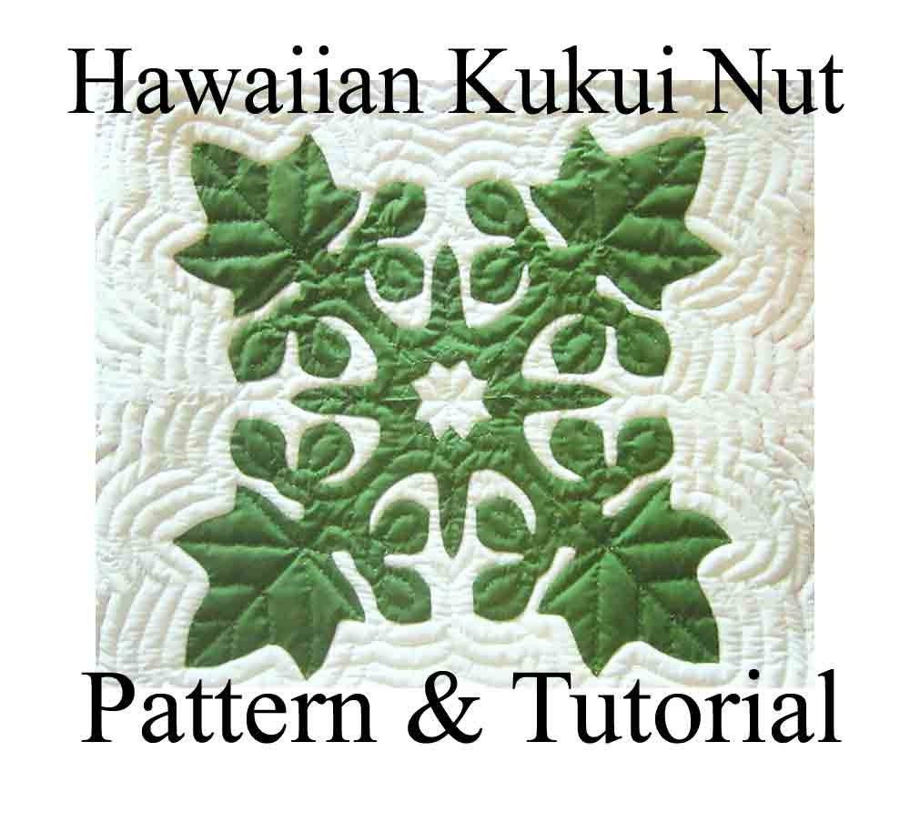 hibiscus monstera native plumeria turtles quilt sea hawaiian pin