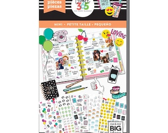 busy bee planner addict planner girl planner love planner stickers weekly  planner spread weekly planner layout