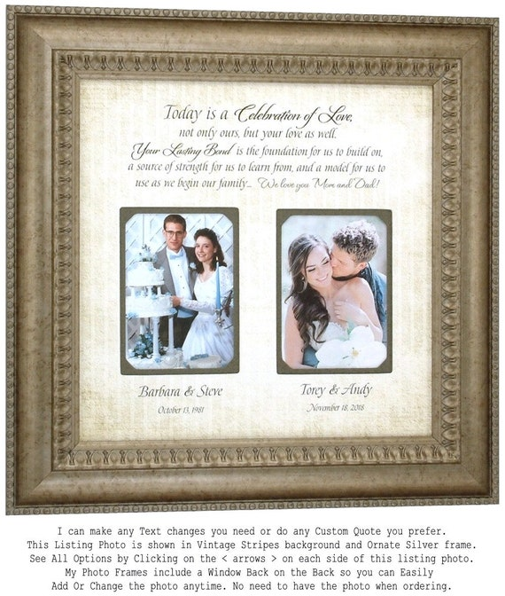 Mother In Law Gift Mother of the Groom Gift Mother of Groom