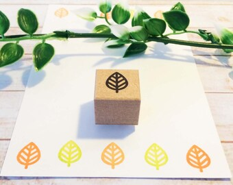 Planner stamps / hobonichi stamps / erin condren stamps / small rubber stamps / Kawaii stamps / North European stamps /