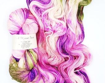 Kona Sport - pinks, greens , purples