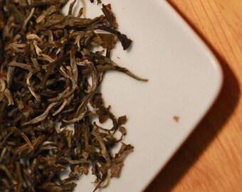 Snow Dragon (Tea)